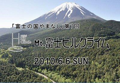 2010fuji.jpg