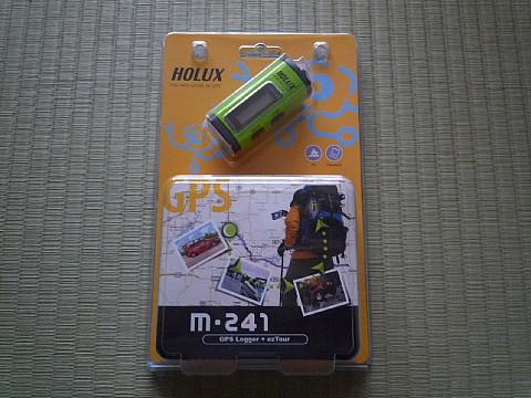M241A01.jpg