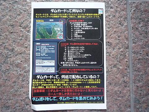 damsai004.jpg