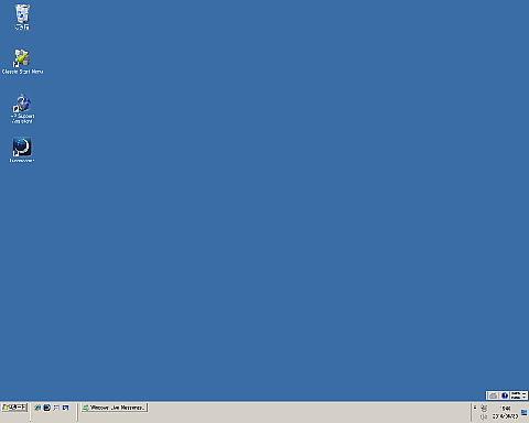 desktop002.jpg