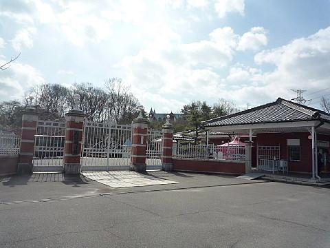 inuyama03.jpg