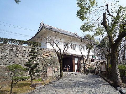 inuyamajoe02.jpg