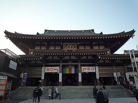 kawakada9su9004.jpg