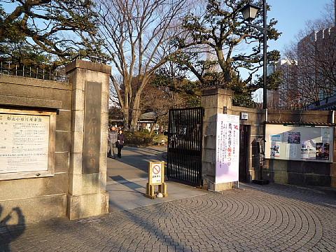koishikazs01.jpg