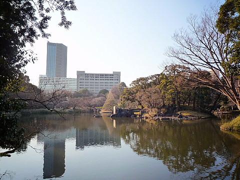 koishikazs04.jpg