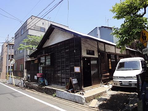 kokochibo003.jpg