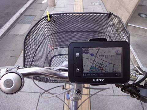 matumoto03.jpg