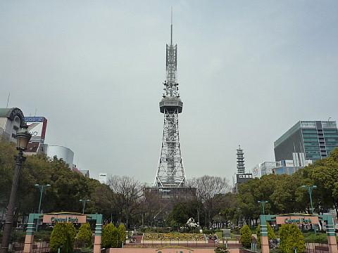 nagoyatow05.jpg