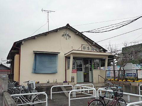 nishitomioka01.jpg