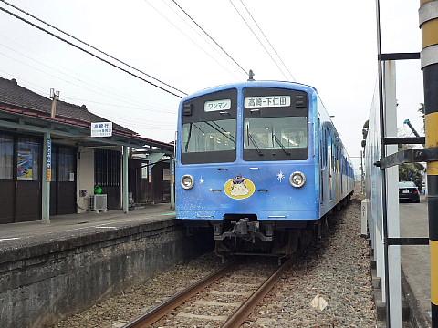 nishitomioka02.jpg