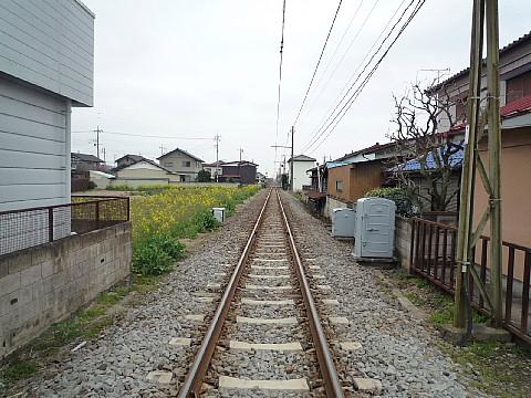 nishitomioka03.jpg