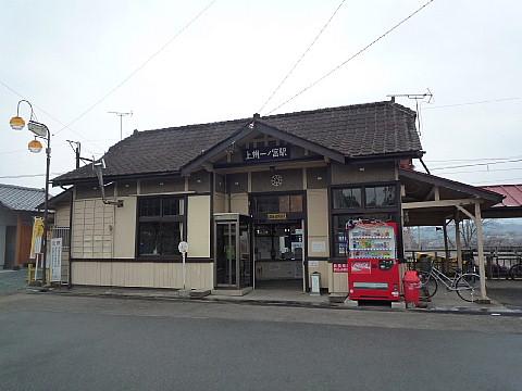 nishitomioka06.jpg