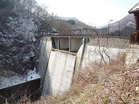 sakamotodam006.jpg