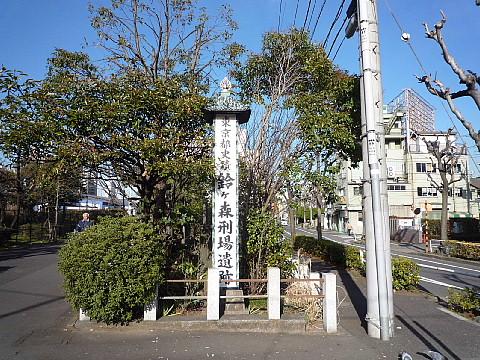 suzuagaa001.jpg