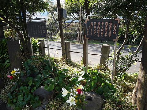 suzuagaa002.jpg