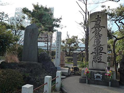 suzuagaa004.jpg