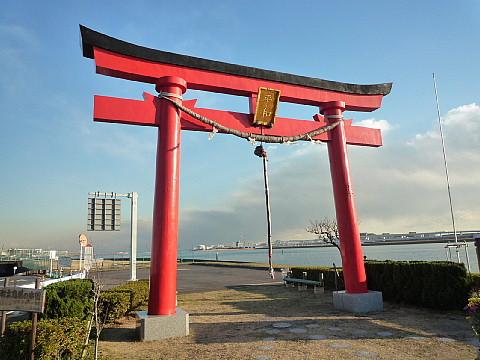 toriiae002.jpg