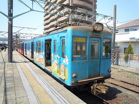tyooshi05.jpg