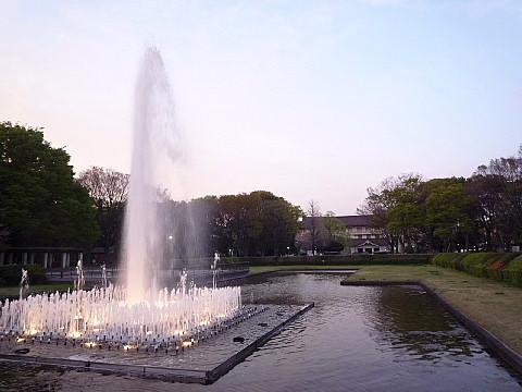 uenobura2.jpg