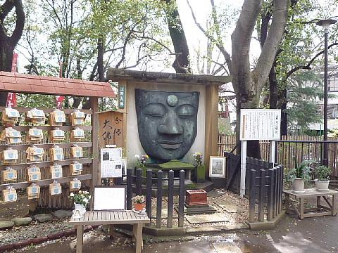 uenodaibu2.jpg