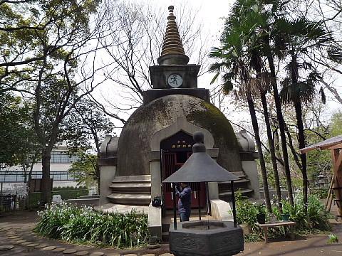 uenodaibu4.jpg