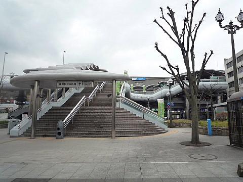 yabutsue04.jpg