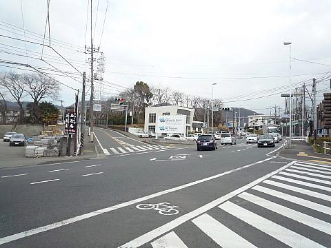 yabutsue06.jpg