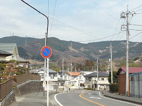 yabutsue07.jpg