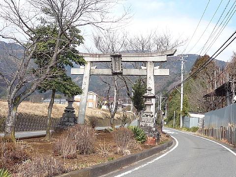 yabutsue08.jpg