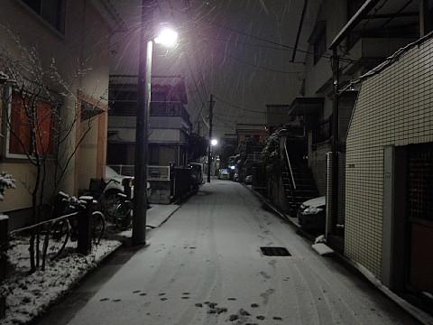 yakiyuki01.jpg