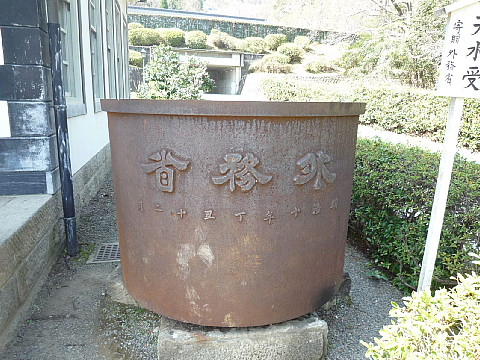 yamanashir03.jpg