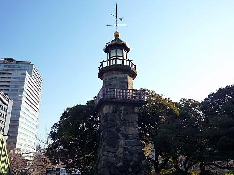 yasukunieao02.jpg
