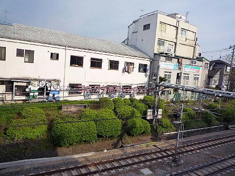 yonekuraa04.jpg