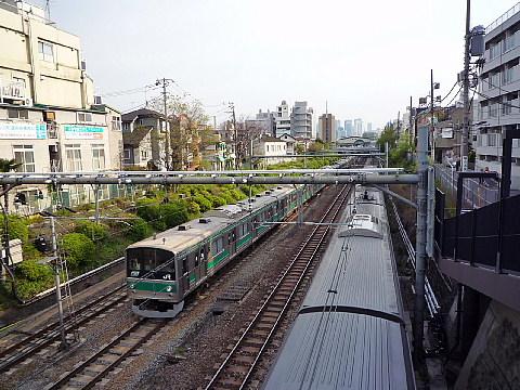 yonekuraa05.jpg