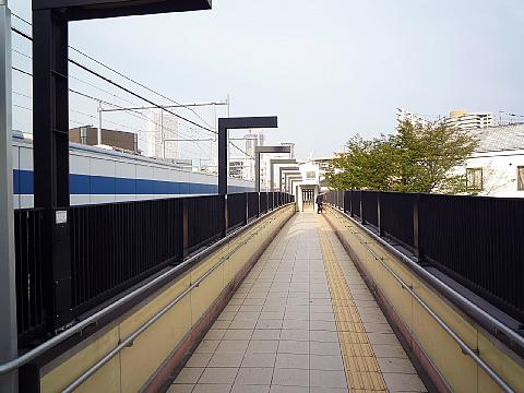 yonekuraa06.jpg