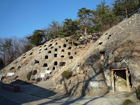 yoshimiz3.jpg