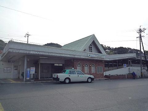 yuurakuenne01.jpg