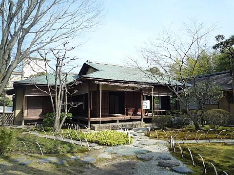 yuurakuenne04.jpg