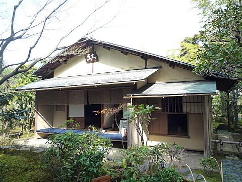 yuurakuenne06.jpg