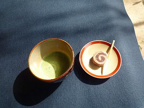 yuurakuenne07.jpg
