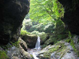 神戸岩‐6