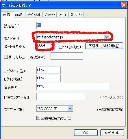 1_20090202013558.jpg