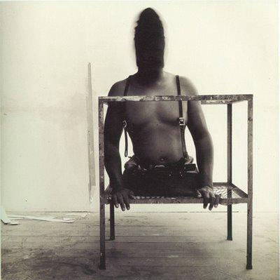 1976-Indulgences_Man_with_no_legs.jpg