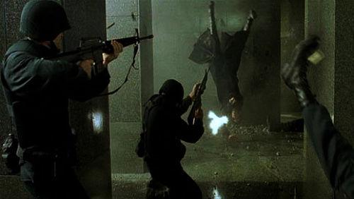 50-movie-gunfights.jpg