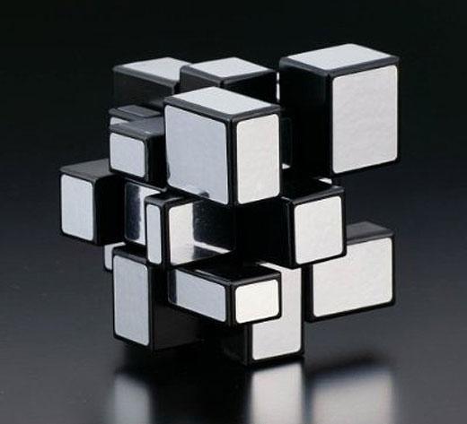 rubiks_mirror_cube.jpg