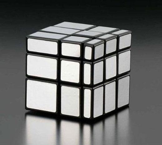 rubiks_mirror_cube2.jpg