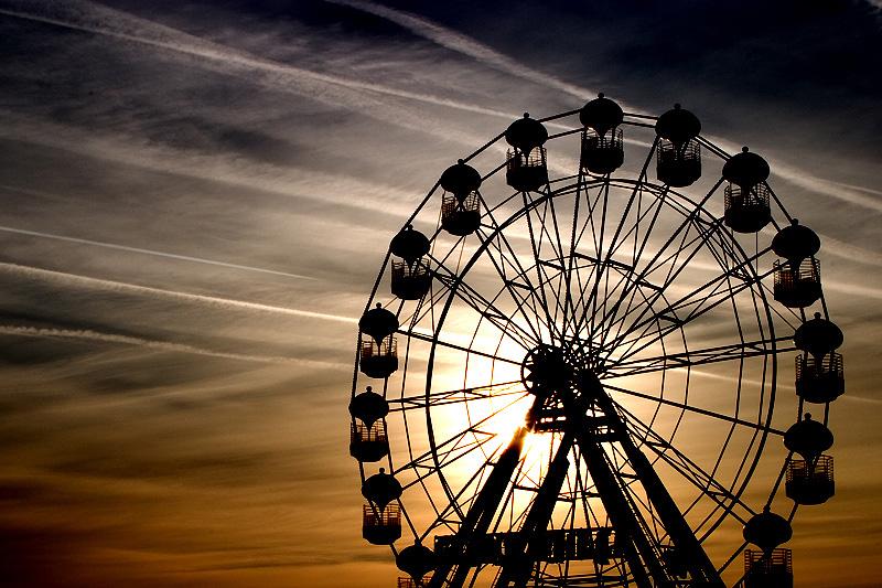 wheel_large.jpg