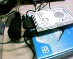 20051108185210.jpg
