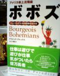 bobos_s.jpg