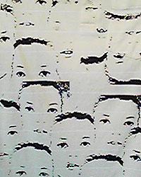815b2.jpg
